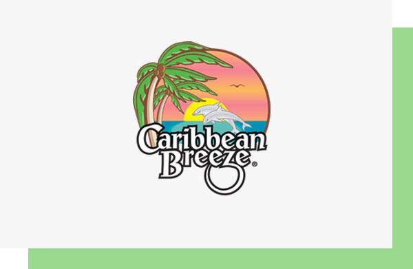 Caribbean-Breeze