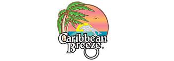 Caribbean Breeze Logo