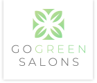 Go Green Salons