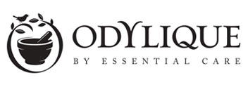 Odylique - By Essential Care