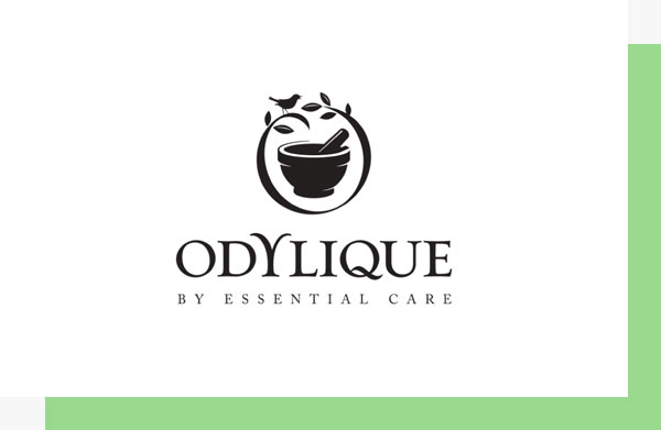 Odylique - Essential Care