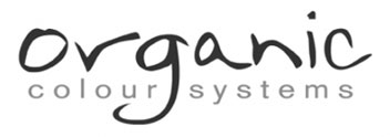 Organic Colour Systems Logo