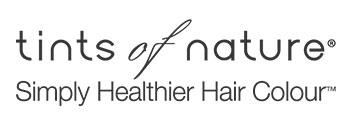 Tint of Nature Logo